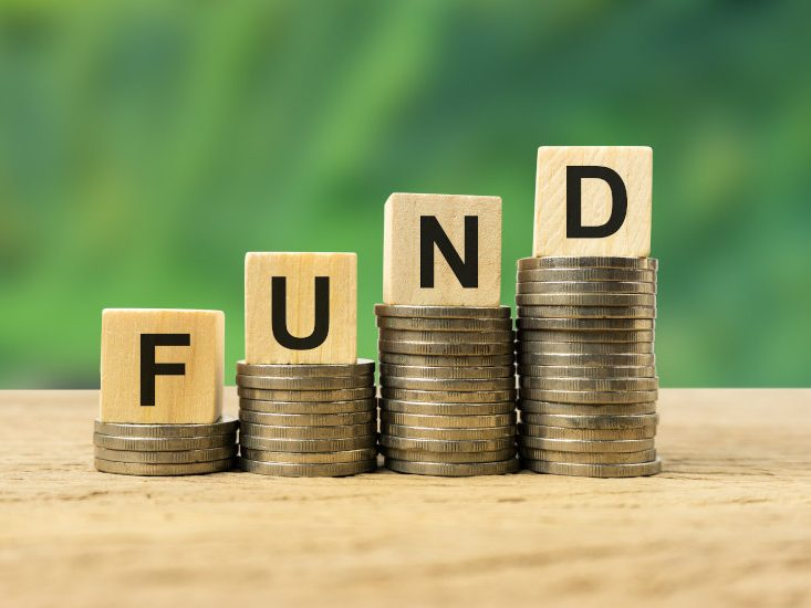 why setup investment fund in cyprus